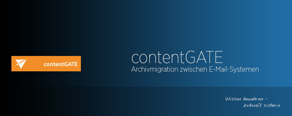 PROD TechArrow contentGATE v1 DE