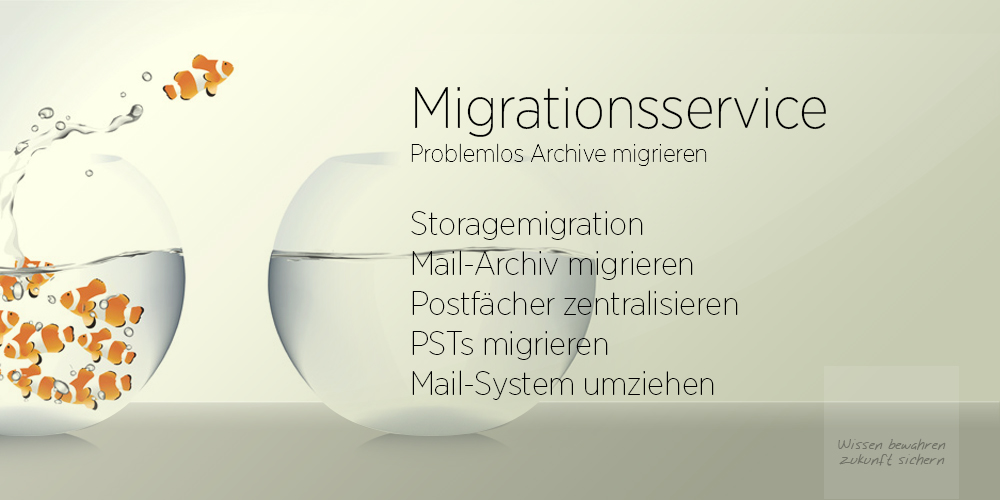 slider_migrationsservice_de_v2.jpg
