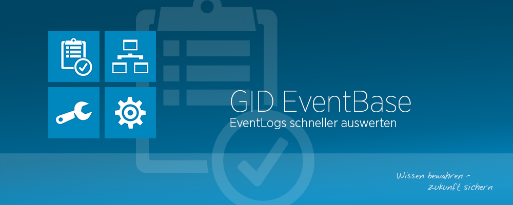 PROD GID Eventbase 2015 v2